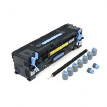 HP LaserJet 9000 / 9040 / 9050 Series Maintenance Kit - C9153A